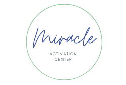 Miracle Activation Center